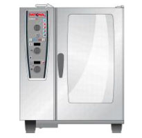 Rational CM101G  SelfCookingCenter