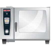 Rational CM201G SelfCookingCenter