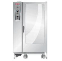 Rational CM202G SelfCookingCenter