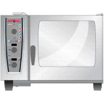Rational CM62G SelfCookingCenter