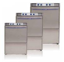 DC Premium Range Dishwashers