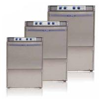 DC Premium Range Glasswashers