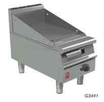 G3441 GRIDDLE PLATE